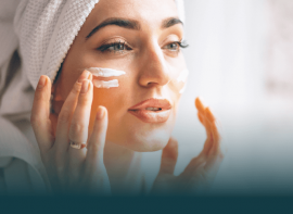 beauty personal care wihup india