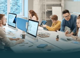 online courses office productivity wihup india
